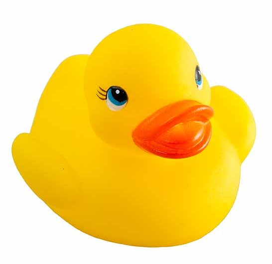 yellow_rubber_duckies